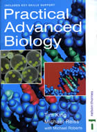 Practical Advanced Biology